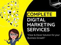 Avsom digital solutions pvt ltd (1) - Advertising Agencies