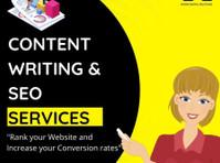 Avsom digital solutions pvt ltd (2) - Advertising Agencies