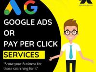 Avsom digital solutions pvt ltd (4) - Advertising Agencies