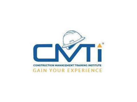 Cmti (construction Management Training Institute) - Adult education