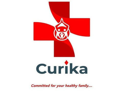 Curika Healthcare - Doctors