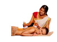 Curika Healthcare (2) - Doctors