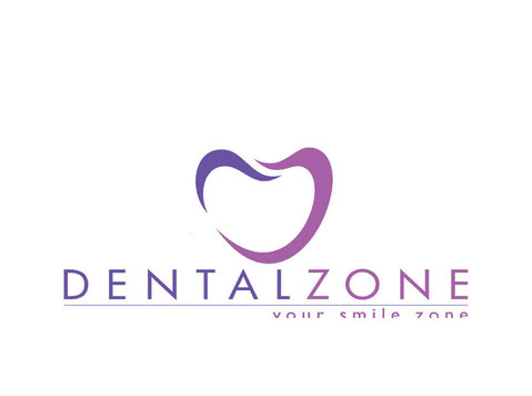Dental Zone - Dentists