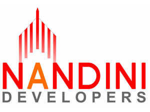 Nandini Developers - Property Management
