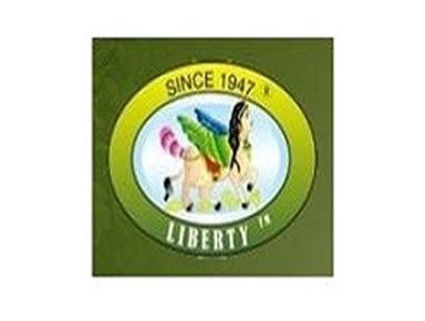 Liberty Incense - Business Accountants