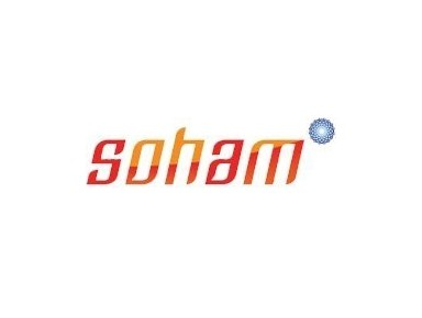 Soham Renewable Energy India Pvt Ltd - Company formation