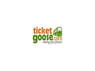 Online Bus Tickets Booking Portal - Travel sites