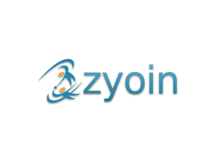 Zyoin Web Private Limited - Consultancy