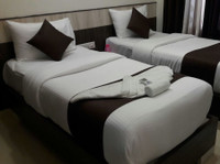 Deltrum Residential Serviced apartments - Deltrum Tourism (7) - Serviced apartments