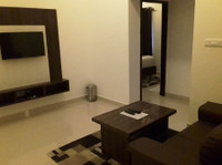 Deltrum Residential Serviced apartments - Deltrum Tourism (8) - Serviced apartments