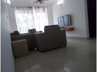 Deltrum Residential Serviced apartments - Deltrum Tourism (2) - Serviced apartments