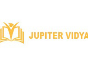 Jupiter Vidya - Coaching & Training