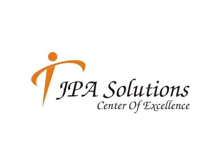 Jpasolutions - Center of Excellence - Coaching & Training