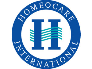 Homeocare International - Homeopathy for Psoriasis - Alternative Healthcare