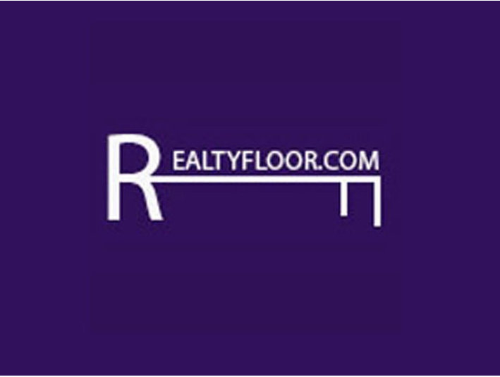 Fouredge Technologies Pvt Ltd www.realtyfloor.com - Rental Agents