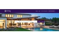Fouredge Technologies Pvt Ltd www.realtyfloor.com (1) - Rental Agents