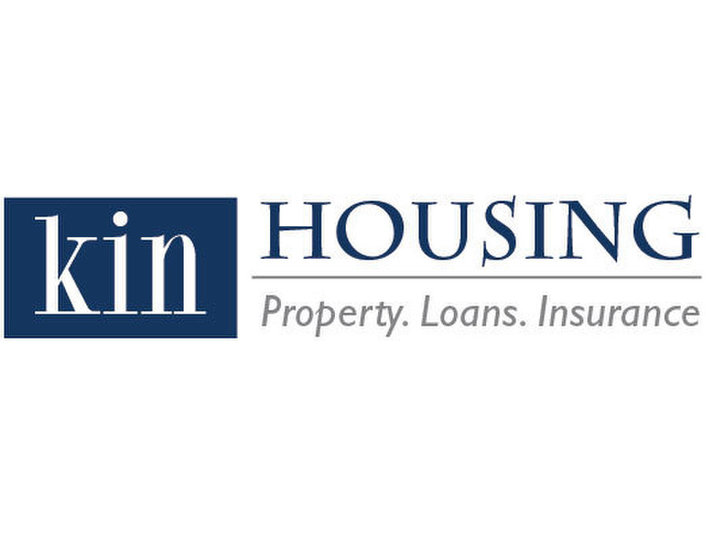 Kin Housing - Property Management