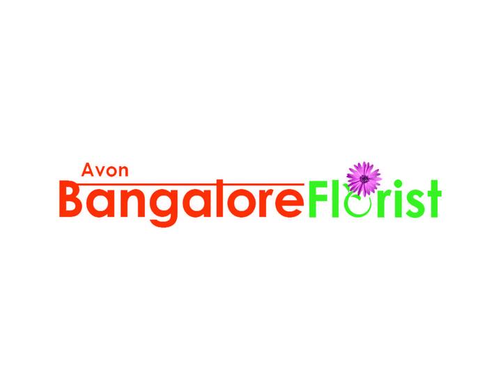 Avon Bangalore Florist - Regalos y Flores