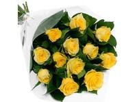 Avon Bangalore Florist (2) - Regalos y Flores