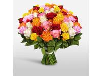 Avon Bangalore Florist (3) - Regalos y Flores