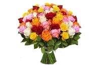 Avon Bangalore Florist (4) - Regalos y Flores