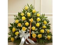 Avon Bangalore Florist (5) - Regalos y Flores