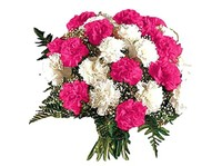 Avon Bangalore Florist (6) - Regalos y Flores