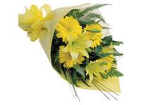 Avon Bangalore Florist (8) - Regalos y Flores