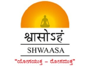 Shwaasa - Gyms, Personal Trainers & Fitness Classes