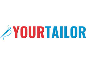 Your Tailor - Clothes