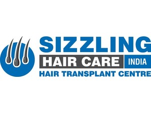 Sizzling Hair Care - Alternative Healthcare