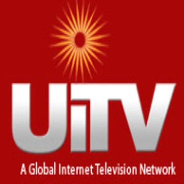 free business listing on uitv advertising agencies in