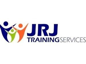 The Ielts Academy - Coaching & Training