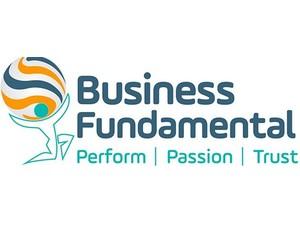 Business Fundamental - Coaching & Training