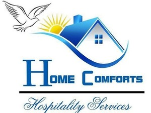 Home Comfort Hospitality Services - Serviced apartments