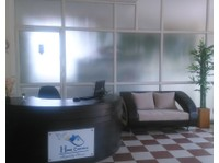 Home Comfort Hospitality Services (2) - Serviced apartments