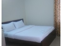 Home Comfort Hospitality Services (3) - Serviced apartments