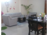 Home Comfort Hospitality Services (4) - Serviced apartments