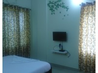 Home Comfort Hospitality Services (6) - Serviced apartments