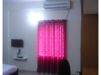 Home Comfort Hospitality Services (7) - Serviced apartments