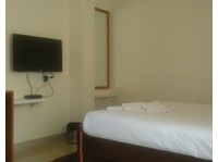 Home Comfort Hospitality Services (8) - Serviced apartments