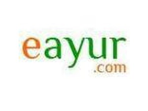 E Ayur, Ayurveda Dealers - Beauty Treatments