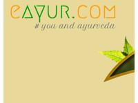 E Ayur, Ayurveda Dealers (1) - Beauty Treatments