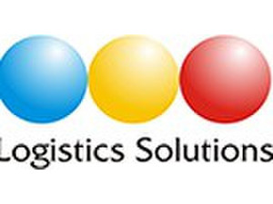 Jayem Logistics - Flights, Airlines & Airports