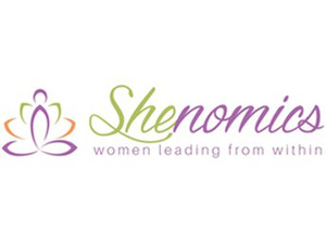 Shenomics, Leadership Coach for Women - Coaching & Training