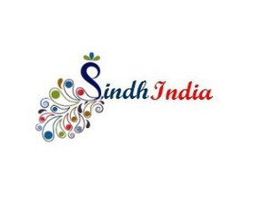 Sandeep Reddy, www.sindhindia.com - Travel sites