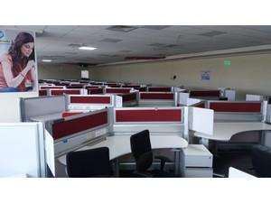 ali Khan, Scrap Buyers - Consultancy