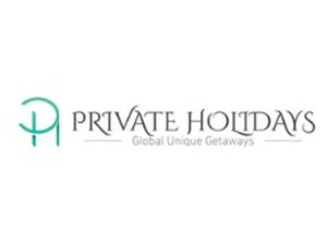 Private Holidays - Holiday Rentals