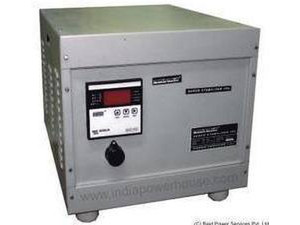 Power Engineers - Electrical Goods & Appliances