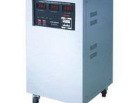 Power Engineers (1) - Electrical Goods & Appliances